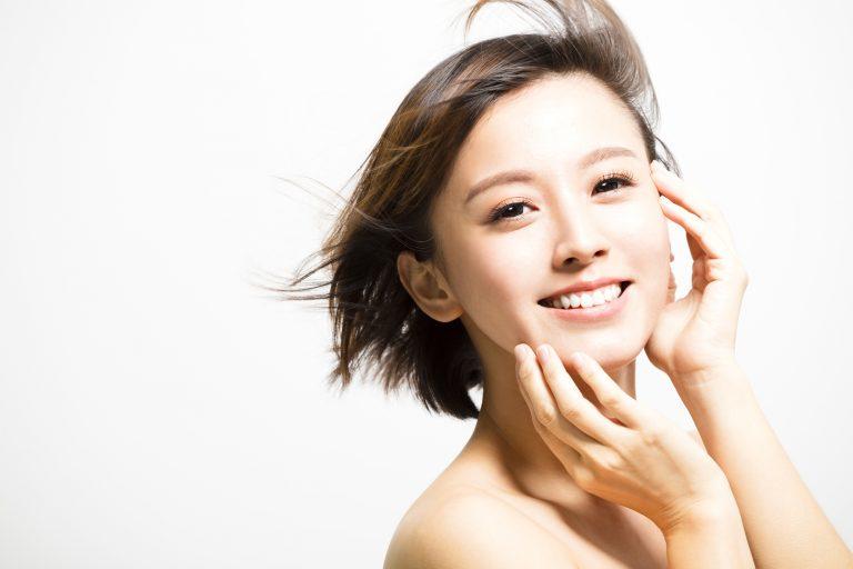 香港人と結婚する日本人は増えています