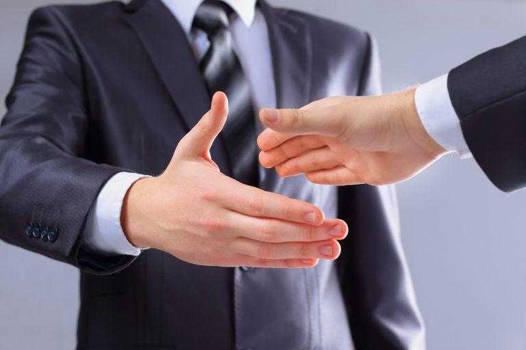 トラストジャパンは香港の企業・会社関係調査を行っています。