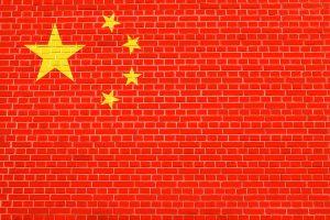 中国・個人調査