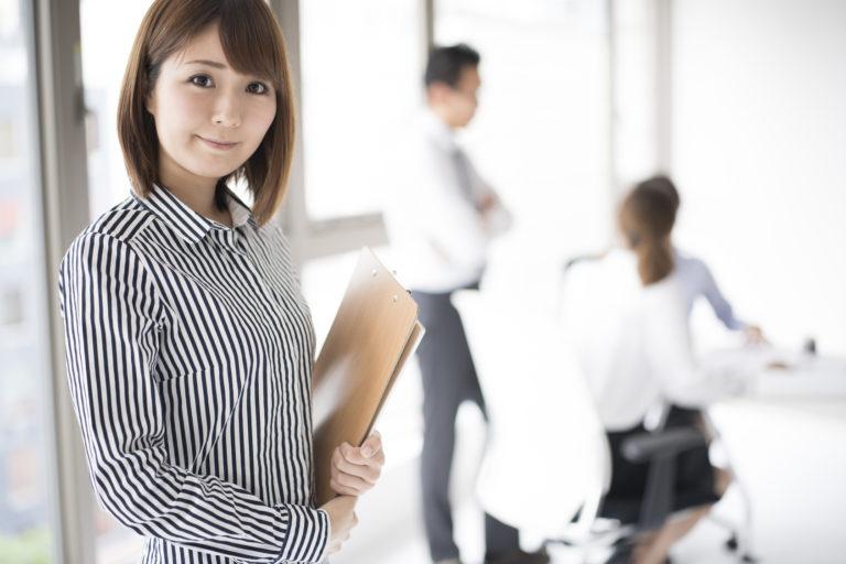 日本企業も多い香港の経済と、企業調査