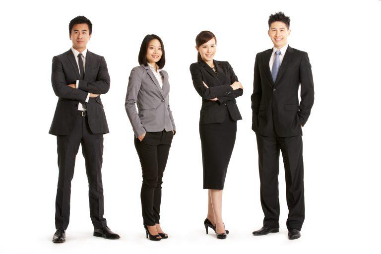 個人で安易に香港での人捜し、行方捜査は行わないで下さい