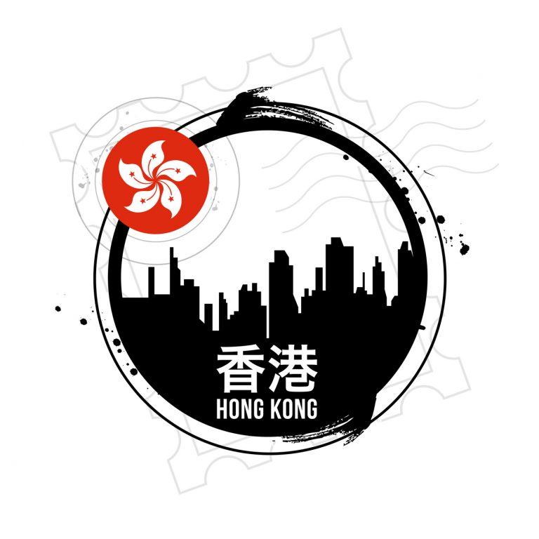 香港現地の人と連絡が取れなくなってしまった例 ~人種格差社会が背景?~