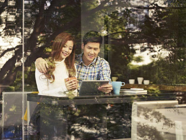香港人の恋愛観と日本人の恋愛観の違い